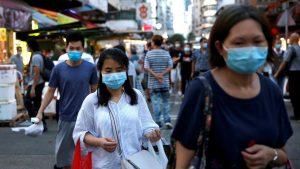 Read more about the article Relatório do governo dos EUA conclui que Coronavírus pode ter vazado de laboratório em Wuhan
